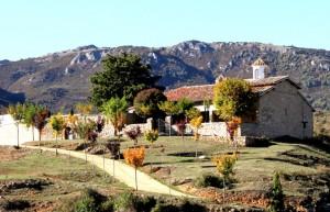 Ermita-Virgen-Manojar